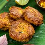 Bengali Food Photography Styling